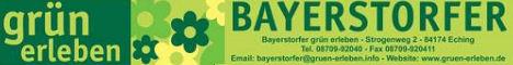 Bayersdorfer